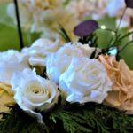 Ramo Chloé bellas flores