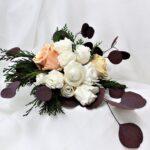 Ramo Chloé lindas flores
