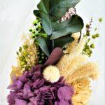 Ramo Jade bellas flores
