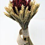 Ramo Jana flores