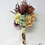 Ramo Lina flores