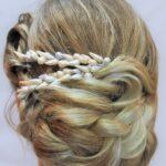 peinados paulette 01
