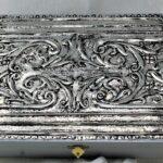 regalos originales hecho a mano estano caja blanca 01