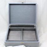 regalos originales hecho a mano estano caja blanca 03
