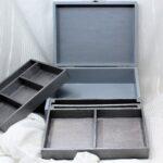regalos originales hecho a mano estano caja blanca 05