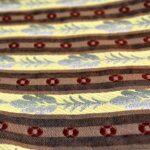 regalos originales hecho a mano neceser seleccina tejido tapiceria 121