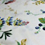 regalos originales hecho a mano neceser seleccina tejido tapiceria 122