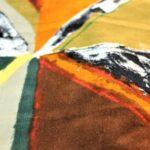 regalos originales hecho a mano neceser seleccina tejido tapiceria 126