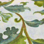 regalos originales hecho a mano neceser seleccina tejido tapiceria 128