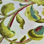 regalos originales hecho a mano neceser seleccina tejido tapiceria 129