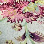 regalos originales hecho a mano neceser seleccina tejido tapiceria 130