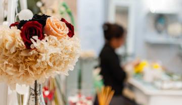 tinzallo-blog-flores-preservadas-2