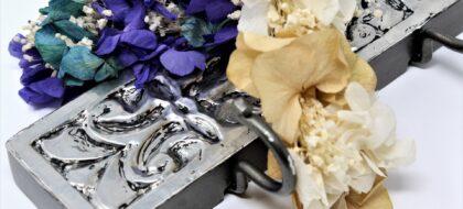 tinzzalo - que ofrecemos - organizacion bodas - 5